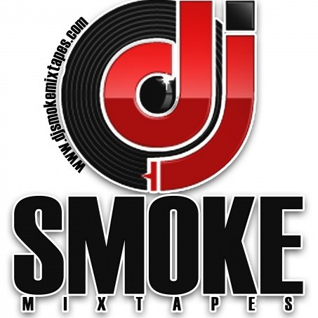 djsmokemixtapes's avatar