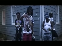 Migos Feat. Peewee Longway - Came In (Official Music Video)