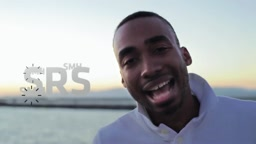 Prince Ea - Can We Auto-Correct Humanit
