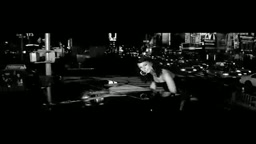 Empire State of Mind Jay-Z Alicia Keys