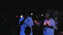 T-Mane ft. Fatt Boy 40- Dutch Masters & Ciroc- How It Is [2012] Performance Edition
