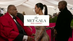 Did Kim Kardashian West Swagger Jack Beyonce AGAIN at the Met Gala 2015 | China: Through the Looking Glass