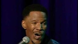 Jamie Foxx - I Might Need Security Full Show - Best Comedy HD 1080p