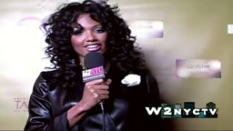 Welcome2nycTv Episode 2:Bad Girls Club, Yuk Mouth, Ron Artest(Meta World Peace) America's Got Talent