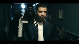 Drake & Nas Star In Sprite's 'Obey Your Verse' Commercial