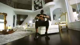 WHOAAA!! Slim Thug's 'On Top' video is like an episode of MTV Cribs