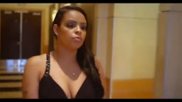 AWWW! Chinx's Drugz Wife and Kids Star in the video for 'On Your Body' ft Sims.