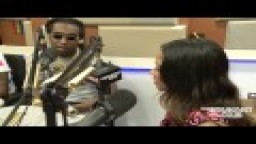 Migos talk to Charlamagne About New Album YOUNG RICH NATION