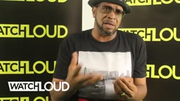 Uncle Luke Says 'Kanye West Made It OK For Rappers To Wife Hoes' [Video]