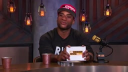 LOL!!!! Charlamagne Says Iggy Azalea's a Hip-Hop Legend