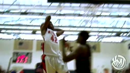 Justise Winslow OFFICIAL Hoopmixtape!