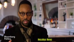 SELL-OUT! RZA Of Wu-Tang Clan Says Black People Should STOP SCARING COPS and DRESS PROPERLY!!