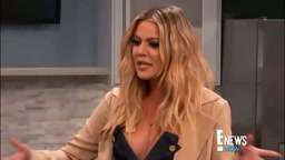 Khloe K Claims James Harden was Unfaithful After Being Thirsty for Monogamy