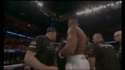 joshua vs martin FULL FIGHT AND KNOCKOUT LIVE
