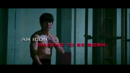 New Bruce Lee movie Birth of the Dragon ( 2016 ) trailer