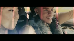 Rotimi - Lotto ft 50 Cent Official Music Video