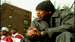 JAY-Z - Anything Official Music Video
