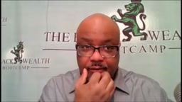 Dr. Boyce Watkins On Lil Wayne 'He's A Coon Clown & The Ultimate White Supremacist!