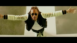 Future - Used to This ft. Drake