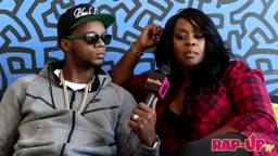 Remy MA speaks on the Nicki Minaj