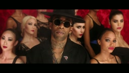 WATCH: Ty Dolla $ign & Wiz Khalifa 'Brand New' Video
