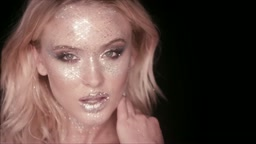Zara Larsson Feat. Ty Dolla $ign So Good Video