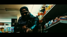 Watch Jim Jones NEW video for Gigabyte Ft. Avon Carter