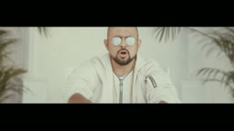 Sean Paul official music video for Tek Weh Yuh Heart ft Tory Lanez