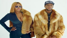 The love story of Remy Ma and Papoose