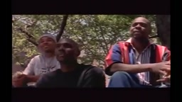 Mobb Deep-Murda Muzik Full Movie