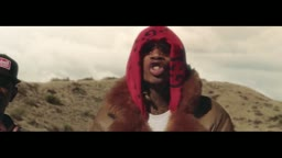 Taylor Gang Feat. Wiz Khalifa, Ty Dolla $ign, Tuki Carter, Raven Felix For More Video