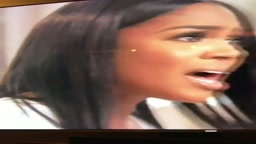 Funny REACTION to LHHATL KIRK Admitting to Cheating on Rasheeda