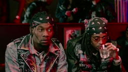 Migos What The Price Video
