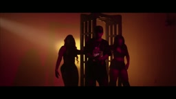 Shorty - I Might Feat. Kidd Kidd & Juvenile (Official Music Video)