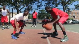 New BROOKLYN BASKETBALL Docu says the BEST basketball players come from Brooklyn Ny