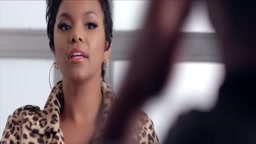 LeToya Luckett - Used To (Official Muisc Video) 'Back 2 Life'