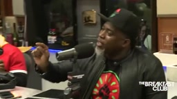 David Banner: RICHEST Man in the World is a Black Man NOT Bill Gates, King Mansa Musa (Pt.2 )