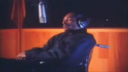 Snoop Doggy Dogg - Murder Was The Case ( Uncensored )