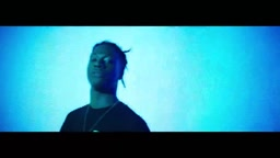 Joey Bada$$ Victory Video