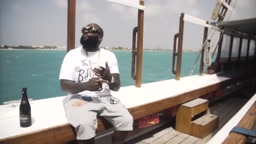 Rick Ross Feat. Scrilla 'Triple Platinum' Video