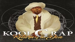 Wise Guys - Kool G Rap feat Lil Fame & Freeway