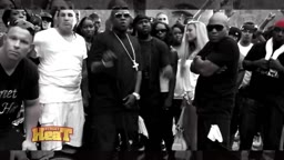 Jadakiss (Feat. Styles P) - Top 5 Dead Or Alive
