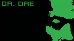 Dr. Dre - Chronic 2001 (Full Album) HD
