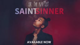 Sir The Baptist - Heaven (feat. Donald Lawrence & Co, Keke Wyatt, and ChurchPpl)