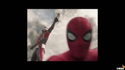 SPIDER MAN HOMECOMING Avenger International Trailer (2017) Spiderman Blockbuster Action Movie HD