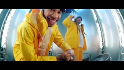 Tyga-Move to L.A. (Official Video) ft. Ty Dolla $ign