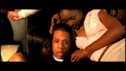 JAY Z   Song Cry
