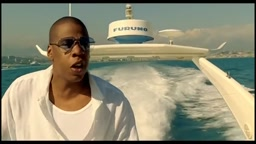JAY Z-Show Me What You Got