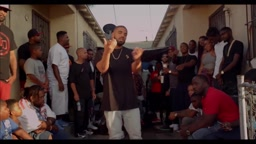 The Game   100 ft. Drake