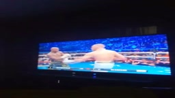 McGregor Vs Mayweather Part 2 Full Fight